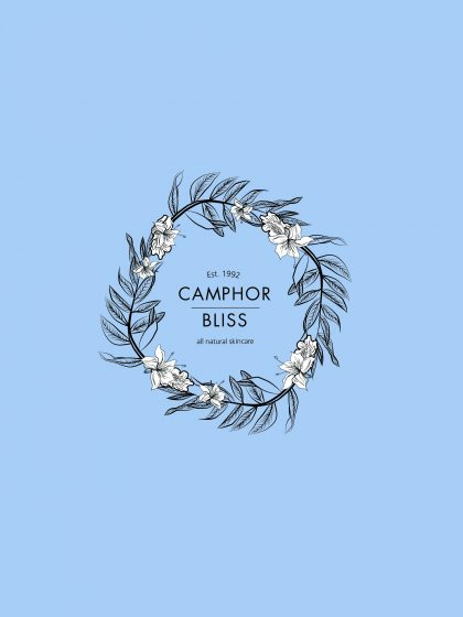 icon-CamBliss
